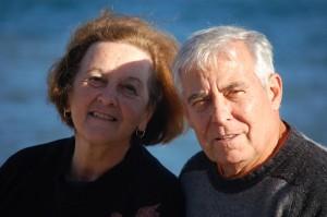 CAO cz. 6 (i zarazem ostatnia), czyli jakie macie prawo do emerytury