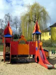 Masz małe dziecko w Holandii? Fiskus zwróci Ci koszty poniesionej opieki!