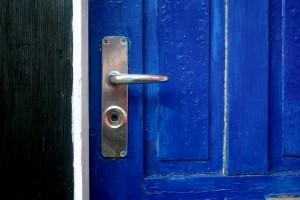 Kontrola UWV w Twoim domu? To bardzo prawdopodobne