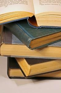 PiS będzie zabiegał o zniesienie opłat za drugi kierunek studiów