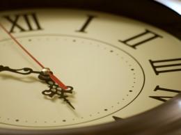 Wnioskowałeś o dodatek do ubezpieczenia za rok 2013? Nie spodziewaj się szybko pieniędzy…