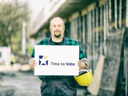Jesteś obywatelem Unii Europejskiej żyjącym z dala od domu? Pora abyś zagłosował!