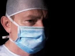 Wykrywanie chorób przez badanie oddechu