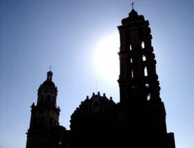 Fot. freeimages.com / Mario Alberto Magallanes Trejo