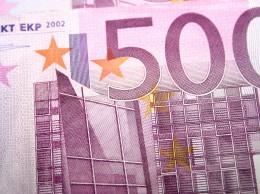 Fakty i mity o podatkach i zasiłkach z Holandii cz.4 - Jestem delegowany do pracy w Holandii, więc będę mieć dopłatę do Urzędu Skarbowego