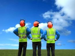 Zmiany w systemie zatrudniania pracowników