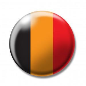 Belgia- popularny kierunek wyjazdów zarobkowych Polaków