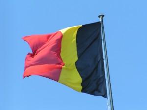 Mieszkam w Holandii, a pracuję w Belgii. Jak to ugryźć? - cz.1 Sprawy podatkowe