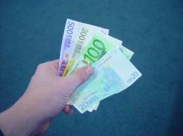 Zasiłek dla bezrobotnych z Belgii