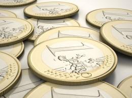 Rozliczenie z holenderskim fiskusem tylko po otrzymaniu zaświadczenia o dochodach z Twojego kraju zamieszkania