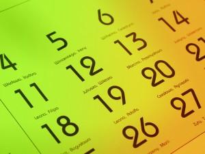Rozliczenia 2015 – niemiła niespodzianka ze strony Belastingdienst