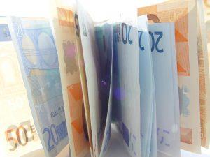 Belastingdienst podwójnie wypłacił pieniądze za rok 2010 - pieniądze trzeba będzie do urzędu zwrócić!!!