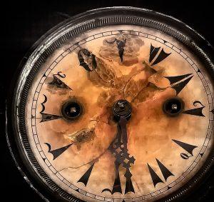 Rozliczenia 2015 – kolejna niemiła niespodzianka ze strony Belastingdienst! Dalej musimy czekać…