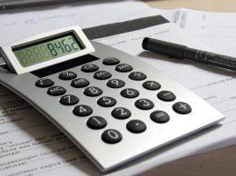 Rozliczenia podatku 2016 – rzetelność ponad wszystko!