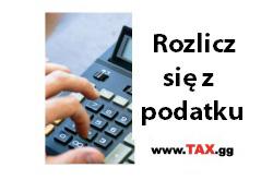 Tax.gg