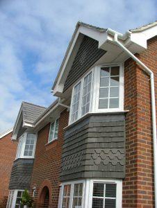 Mieszkanie poza Holandią a odliczanie z podatku odsetek od kredytu hipotecznego