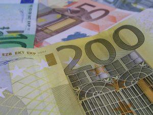 Rząd Niemiec chce pomniejszenia zasiłku rodzinnego Kindergeld dla Polaków
