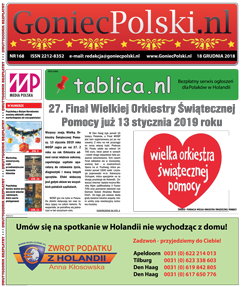 GoniecPolski.nl nr 168