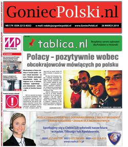 GoniecPolski.nl nr 174