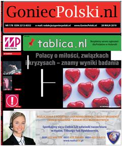 GoniecPolski.nl nr 178
