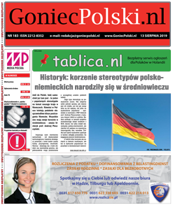 GoniecPolski.nl nr 183