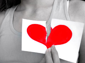 Checklist – rozwód