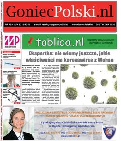 GoniecPolski.nl nr 193