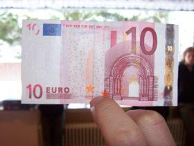 Pracujesz w Holandii - rozlicz się z podatku za ubiegły rok! Pamiętaj, że w Polsce też musisz się rozliczyć!!!