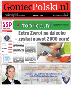 GoniecPolski.nl nr 197