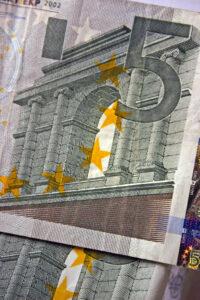 Rozlicz się z podatku z Niemiec - to się opłaca!