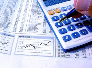 Ulga abolicyjna - nowelizacja ustawy o podatku dochodowym