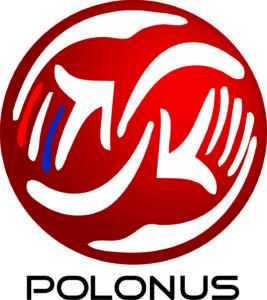 Źródło: Polonus.nl