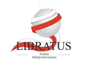 Źródło: przesłane przez Polskie Szkoły Internetowe Libratus