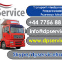 Transport-Polska-Anglia-Polska-Irlandia-z-caej-Unii-Europejskiej-doz-Polski-