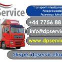 Midzynarodowe-Przeprowadzki-i-Transport-Towarowy