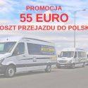 PROMOCJA-POWRT-DO-POLSKI-W-NIEDZIEL-I-PONIEDZIAEK---1O-EURO