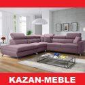 Naronik-Avento-VIII-od-KAZAN-MEBLE