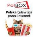 Dosta-DEKODER-GRATIS-i-ogldaj-ponad-100-polskich-kanaw