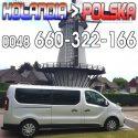 Jed-z-nami-do-Polski-w-poniedziaek-i-pitek-do-Holandii-we-czwartek-i-w-niedziel-Ju-od-50-euro-