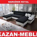 Naronik-Royal---Dostawa-GRATIS