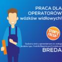 operator-wzkw-typu-forkreachcombi-Breda