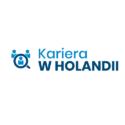 WYKAZ-AKTUALNYCH-OFERT-PRACY-W-HOLANDII-