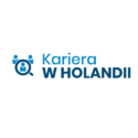 Monter-systemw-bezpieczestwa---Breda