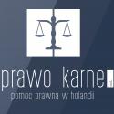 POLSKI-PRAWNIK-PRAWO-KARNE---DZIAAMY-NA-TERENIE-CAEGO-KRAJU