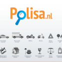 Ubezpieczenia-pojazdu---Akceptujemy-zniki-z-Polski