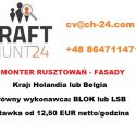 MONTER-RUSZTOWA--FASADY---HOLANDIA-LUB-BELGIA