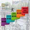 Kursy-jzyka-holenderskiego-w-Rijswijk-od-15-padziernika