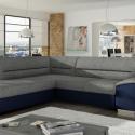 Naroznik-VERSO-sz-od-spyrka-meubels-630-EUR