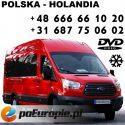 Przewz-osb-Holandia-Polska