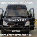BUSY-POLSKA---HOLANDIA-BEZ-PRZESIADEK-TANIO-SZYBKO-Z-ADRESU-NA-ADRES-48503774667